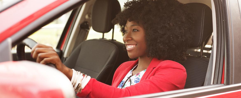 le renouvellement en ligne du permis de conduire plus rapide et plus pratique. Black Bedroom Furniture Sets. Home Design Ideas