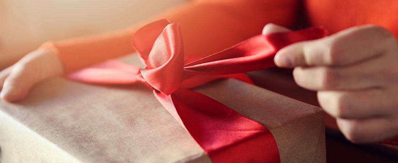 Cadeaux D Affaires De Fin D Année Les Conditions à