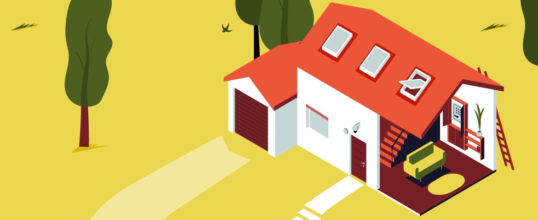 639919d2fef Qu est-ce que la franchise sur un contrat d assurance habitation