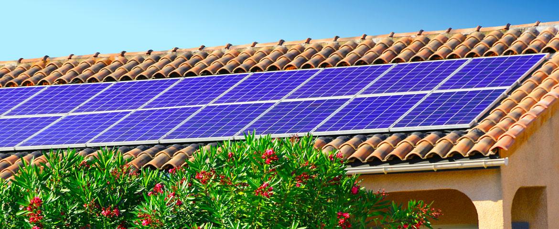Panneaux photovoltaïques: leur installation est-elle rentable?