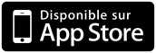 Picto app store