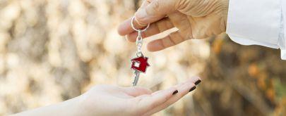 Dépôt de garantie : une des clés de la location de logement
