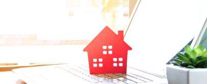 changer-assurance-emprunteur