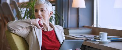 Comment fonctionne le système de retraite des salariés ?