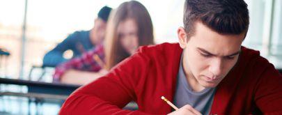 Comment aider votre adolescent en période d'examens ?