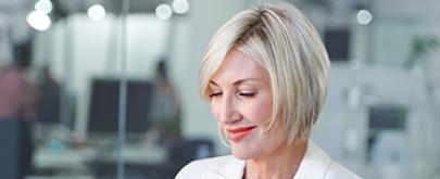 Salariés : une appli pour calculer votre retraite