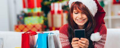 Organisez vos fêtes de fin d'année en mode 2.0