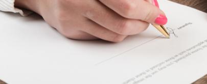 Comment prévenir la déshérence de votre contrat ?