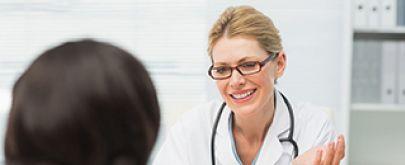 Le choix et le changement de médecin traitant