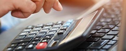Contrôle fiscal : de nouvelles modalités