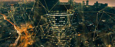 Cyber attaque mondiale