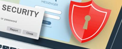 cyber-securite-PME-2017.png