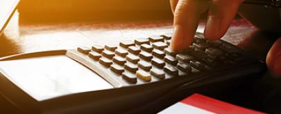 Décrocher un crédit : plus dur pour les petites entreprises
