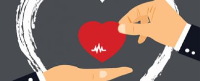 Don d'organes, ce qui change en 2017