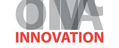 Réorienter l'épargne des ménages vers les entreprises innovantes ?
