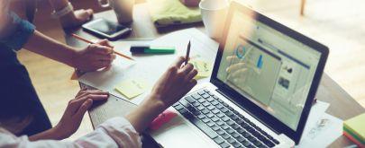 finance responsabilités entrepreneurs