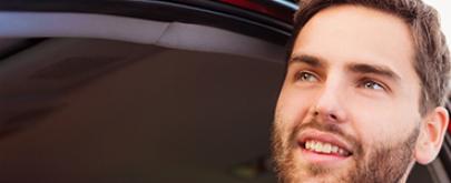 Financer son permis de conduire avec le CPA