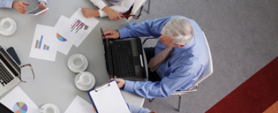 Groupement d'employeurs : renouveau d'un dispositif historique