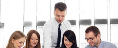 Assurance homme clé : pour protéger les personnes les plus importantes de l'entreprise