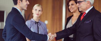conseils integration collaborateur