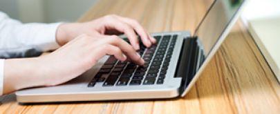 Internet : protégez vos données personnelles