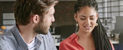 jeunes entreprises innovantes, un label, de nombreux atouts