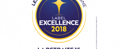 label-excellence-retraite-collective