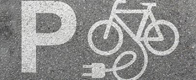 le-cycle-une-affaire-qui-roule-a-lyon-et-ailleurs