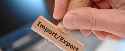 Nouveau CDU, nouvelles règles aux douanes