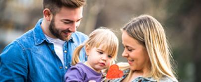 La protection juridique couvre-t-elle aussi mes enfants ?