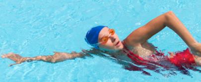 Sport : quelles disciplines pour reprendre en douceur ?
