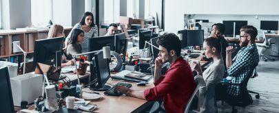 Comment prévenir les risques liés au travail sur écran ?