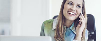 Le CRM transforme la manière de travailler des TPE-PME