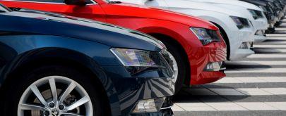 Télématique et flotte automobile