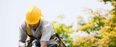 travaux-renovation-energetique-aides