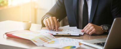 Cartographier les risques de votre entreprise