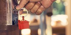 Assurance de prêt : des évolutions favorables aux emprunteurs