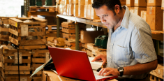 Le portage salarial, un tremplin pour les entrepreneurs