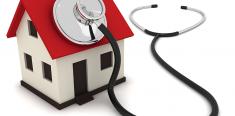 Assurance-emprunteur-aeras