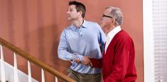Quelles aides pour aménager un logement pour les seniors ?