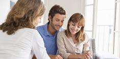 Votre appartement est-il facile à vendre ?