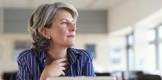 Pourquoi l'assurance vie est-elle plus intéressante que les livrets bancaires ?