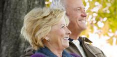La fiscalité avantageuse de l'assurance-vie