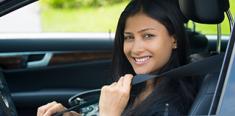 Assurances auto : savez-vous calculer votre bonus-malus ?