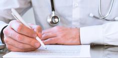 certificat-medical-validite-3ans