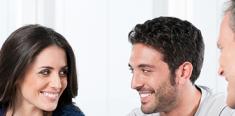 Et si vous changiez l'assurance de votre emprunt immobilier ?