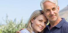 assurance obsèques, contrat en capital ou en prestations ?