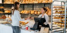 Ouvrir une boulangerie : tout ce qu'il faut savoir