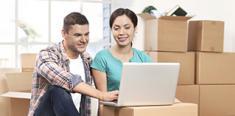 Changer votre assurance habitation dans votre nouveau logement