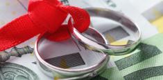Quelle est la différence entre une prestation compensatoire et une pension alimentaire ?